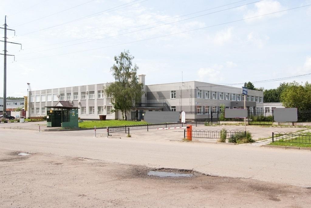 Подмосковье, Солнечногорский район, Солнечногорск, Рекинцо мкр.
