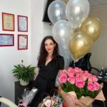 Гроссу Марина Игоревна