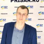 Серапионов Сергей Николаевич