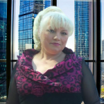 Булан Татьяна Петровна
