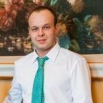 Лушников Антон