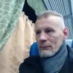 Светлов Владимир Михайлович
