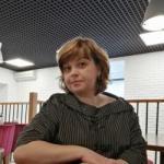 Малышкина Татьяна Владимировна