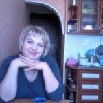 Ведерникова Ирина