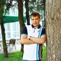 Иванов Павел Юрьевич