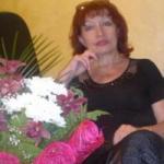 Диденко Татьяна Алексеевна