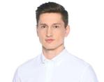 Абдурахманов Михаил Сергеевич