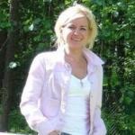 Олевская Татьяна