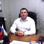 Латышев Владимир Геннадьевич