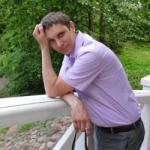Левадный Александр Сергеевич