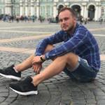 Березин Алексей Александрович