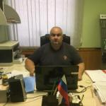 Керод Андрей