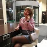 Юртаева Наталья Геннадьевна