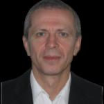 Турышин Константин