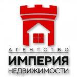 Беспалов Петр Алексеевич