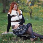 Терентьева Виктория Андреевна