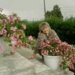 Андреева Татьяна Валерьевна