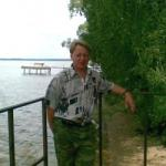 Чикун Дмитрий Владимирович