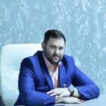 Гурский Денис Владимирович