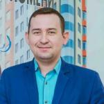 Болотов Григорий Геннадьевич