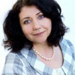 Пятышева Ирина Виталиевна