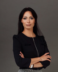 Чупрова Екатерина Ефимовна