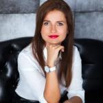 Мельниченко Наталия Николаевна