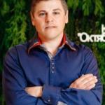 Важенин Александр Александрович