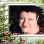 Саяркина Елена Михайловна