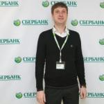 Макаров Евгений Борисович