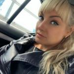 Руднева Анастасия Валериевна