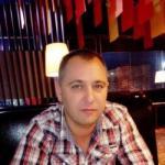 Дешкунов Евгений Анатольевич