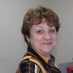 Зайцева Татьяна Леонидовна