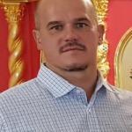 Евтушенко Павел Александрович