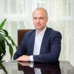 Поздеев Андрей Владиленович