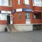Быковский Игорь Владимирович