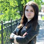 Васина Мария Юрьевна