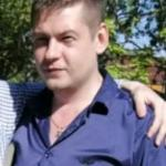 Минеев Павел Олегович
