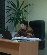 Гузева Ирина