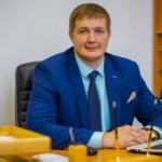 Иванов Виталий Иванович