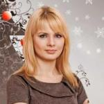 Петрова Светлана Владимировна