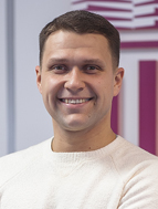 Курышкин Александр Владимирович