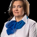 Бахтова Наталья Валентиновна