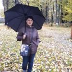 Королева Юлия Владимировна
