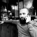 Пригородов Артур Валериевич