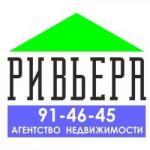 Дзебисов Казбек Олегович