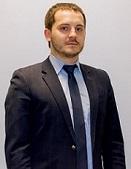Денискин Игорь Владимирович