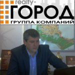 Колпаков Дмитрий