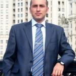 Сахарнюк Максим Викторович