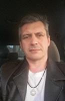 Хотенов Евгений Владимирович
